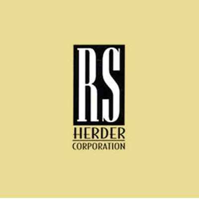 R S Herder Corporation