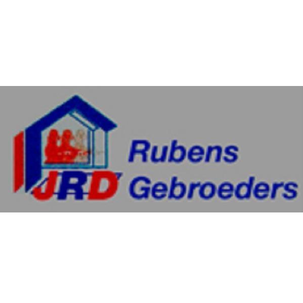 Rubens Gebr