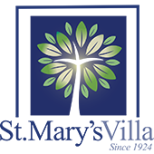 St. Mary's Villa Nursing Home