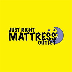 Just Right Mattress Outlet