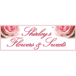 Shirley's Flowers & Sweets