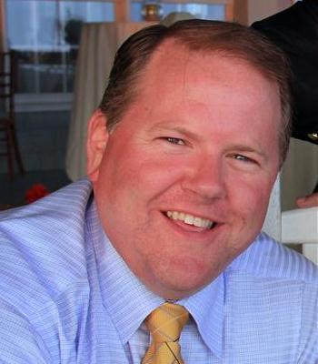 Allstate Insurance: Todd Baumann