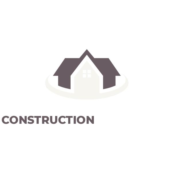 Creative Construction Solutions, LLC image 0