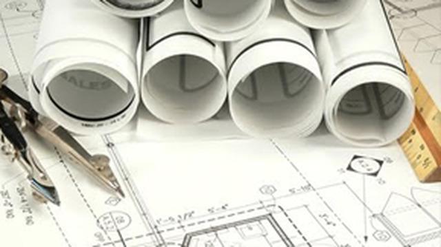 Canopy Planning Services & Canopy Planning Services - Architectural Services in Sutton SM1 ...
