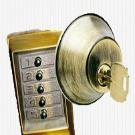 A-Tri-County Lock - Cuyahoga Falls, OH - Locks & Locksmiths
