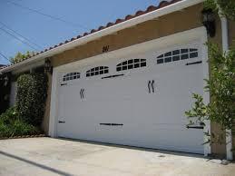 Garage Door Repair Humble image 0