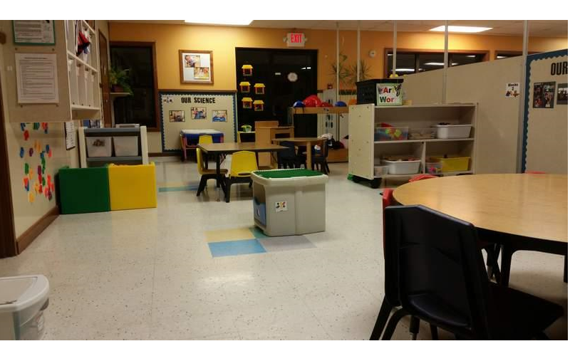 MicroChips Early Learning Center image 4