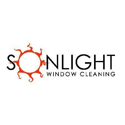 Sonlight Window Cleaning