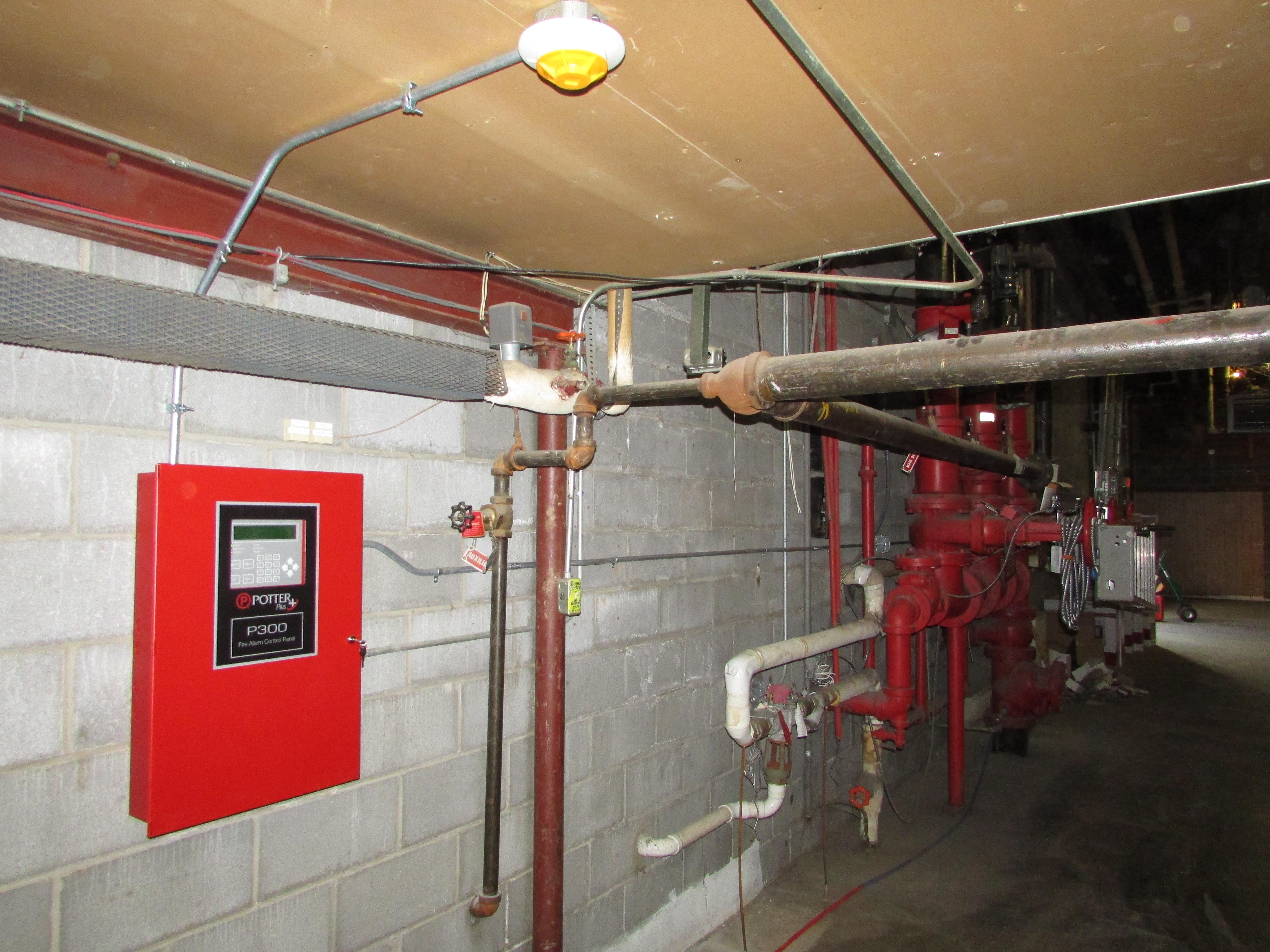 JDW Electric LLC image 4
