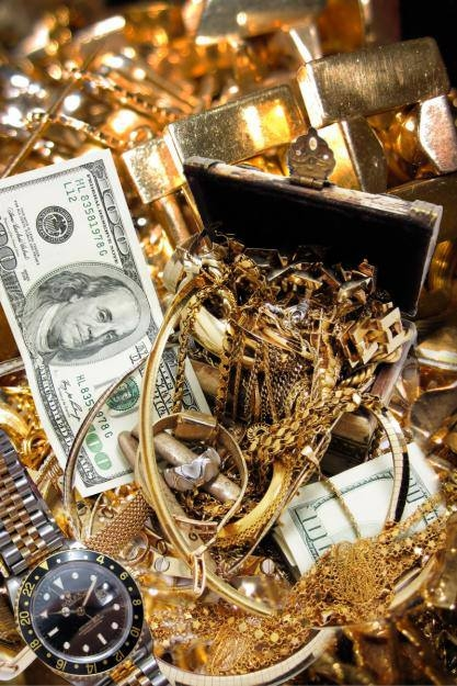 gold buyers jewelry and loan coupons near me in boca raton