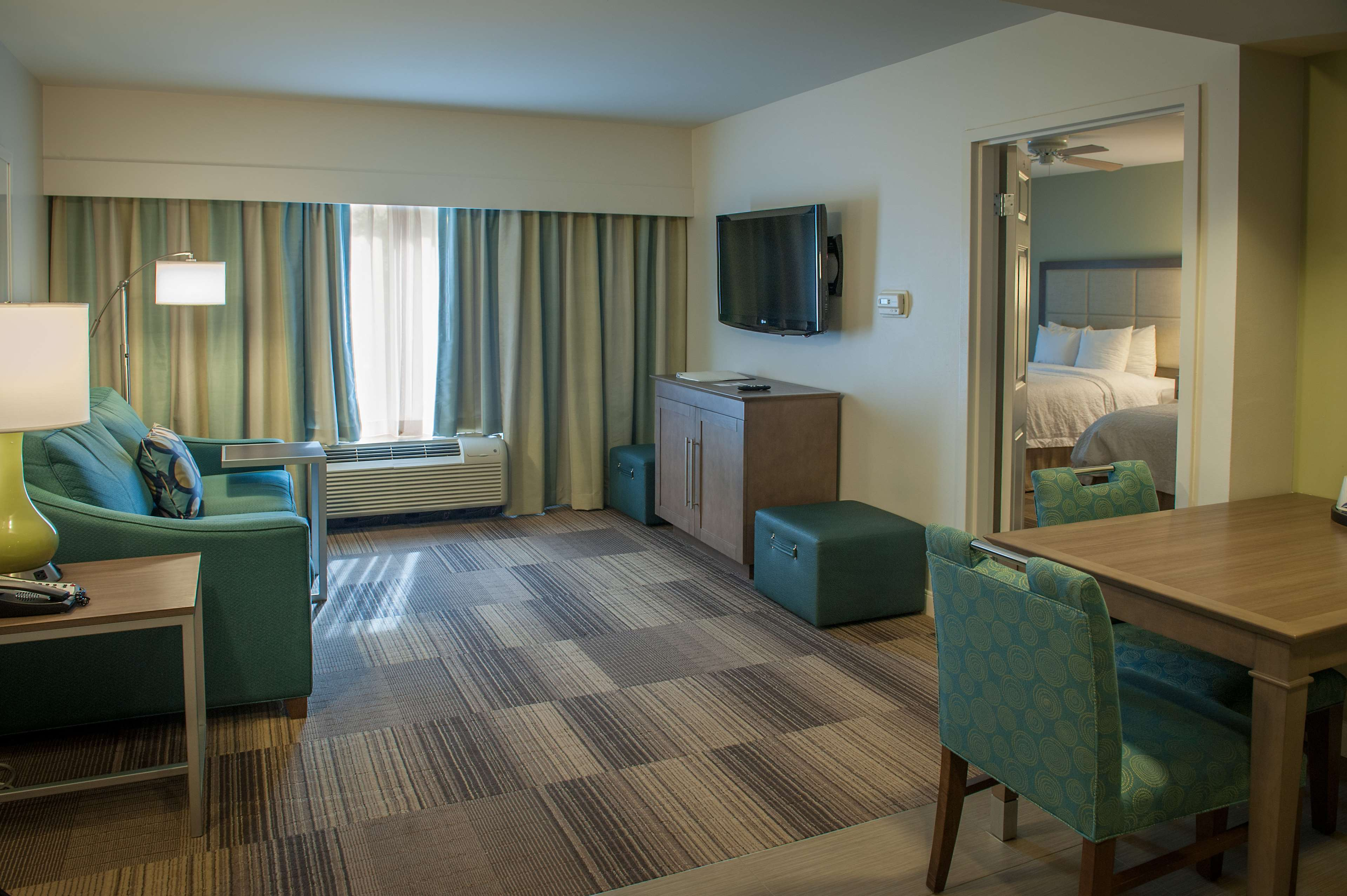 Hampton Inn & Suites New Orleans-Elmwood/Clearview Parkway Area image 20