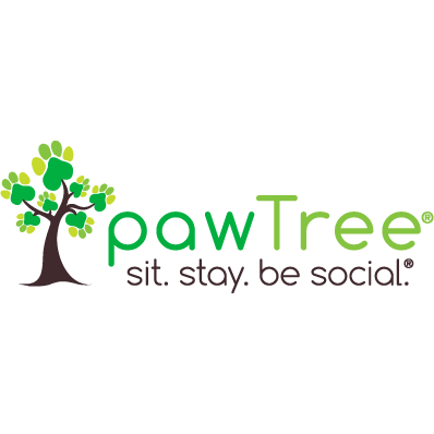 image of paw Tree