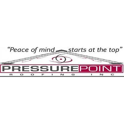 Pressure Point Roofing, Inc. image 3