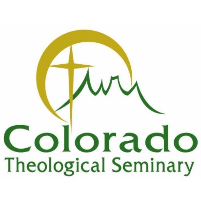 Colorado Theological Seminary image 0