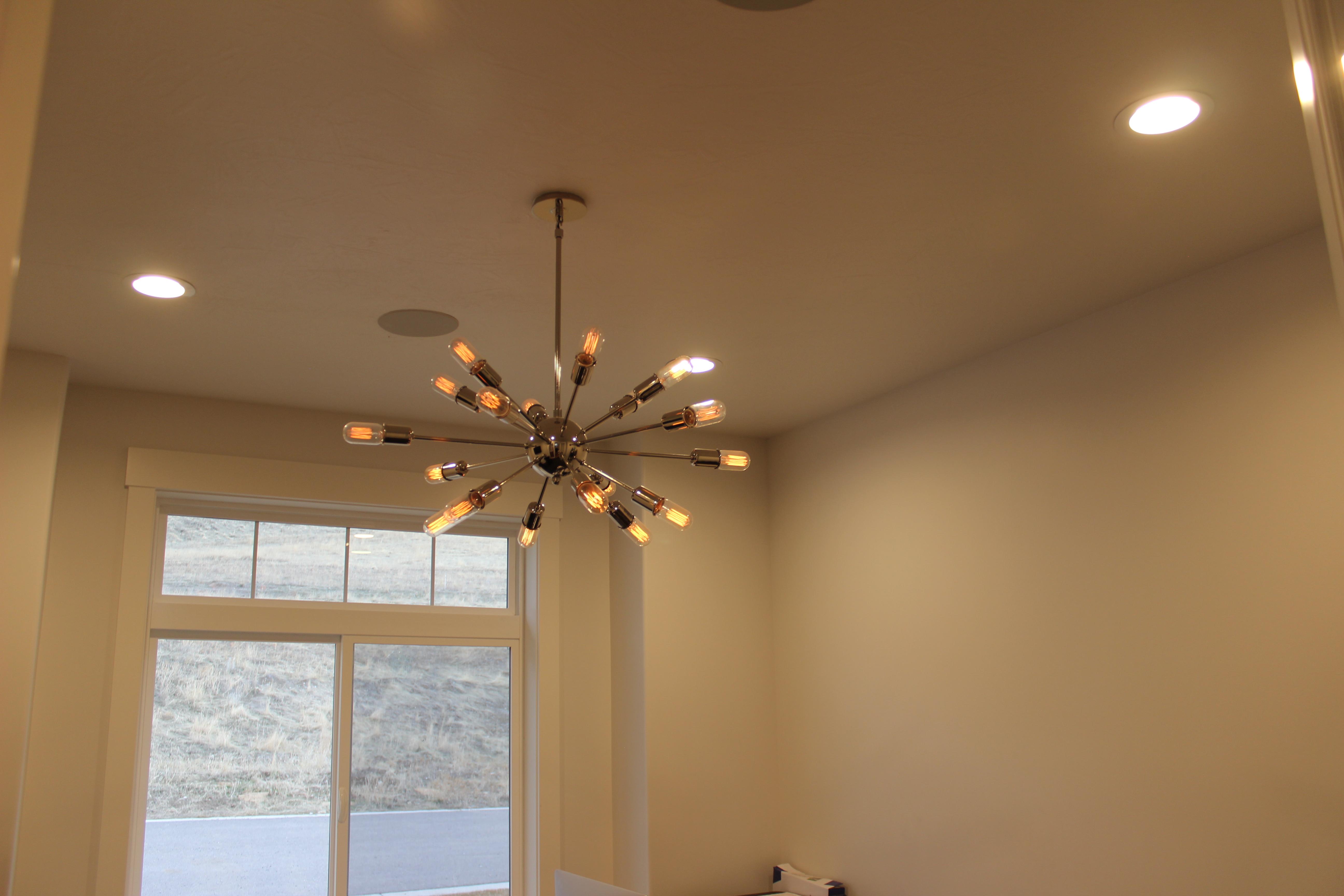 Innovative Lighting & Electrical image 4