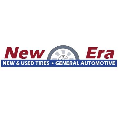 Furniture Stores In Fayetteville Ga ... Era Tires and General Automotive in Fayetteville, GA - 770-703-4309