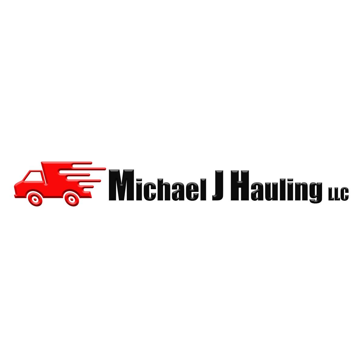 Michael J Hauling LLC