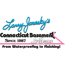 connecticut basement systems in seymour ct 06483 citysearch