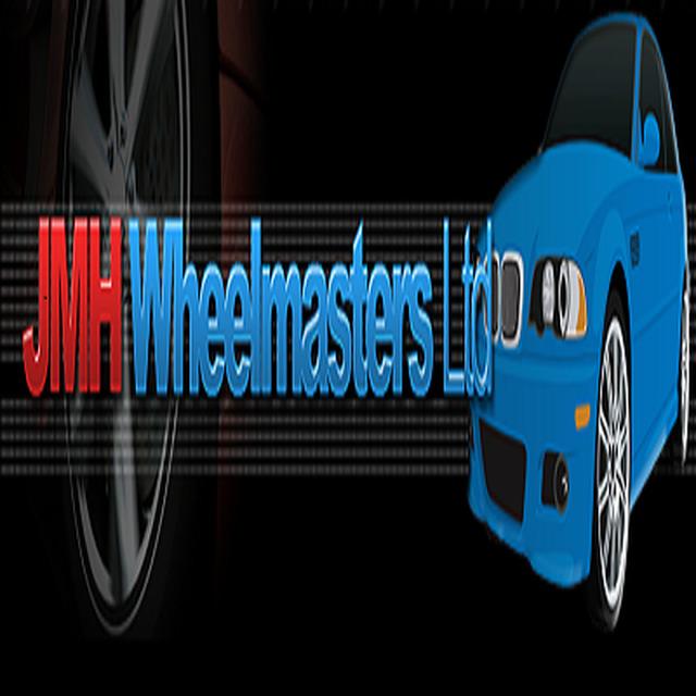 Jmh Wheelmasters