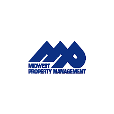 Midwest Property Management