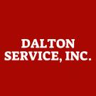 Dalton Service, Inc.