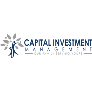 Capital Investment Management image 2