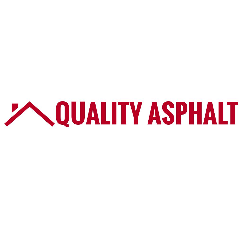 Quality Asphalt & Maintenance LLC image 0
