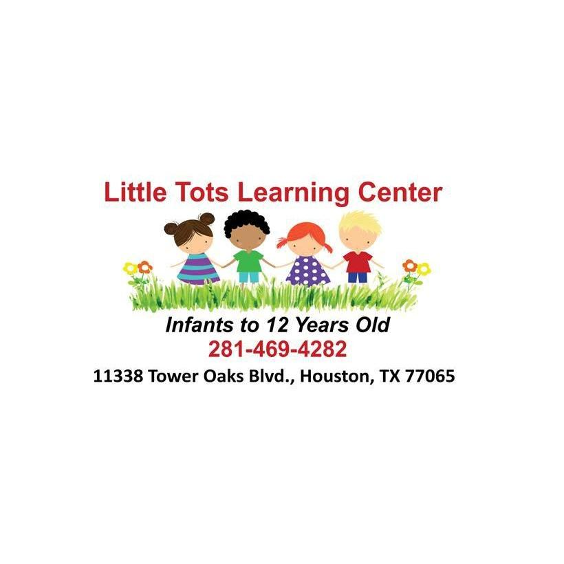 Little Tots Learning Center