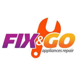 Fix and Go Appliance Repair image 0