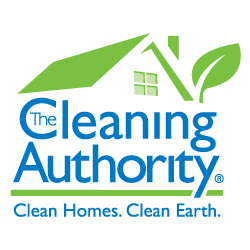 The Cleaning Authority - Salt Lake City North