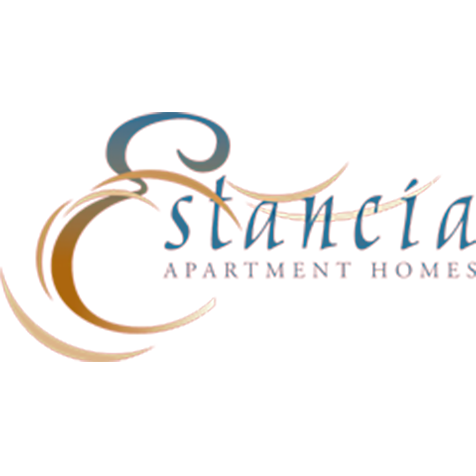 Estancia Apartment Homes image 11
