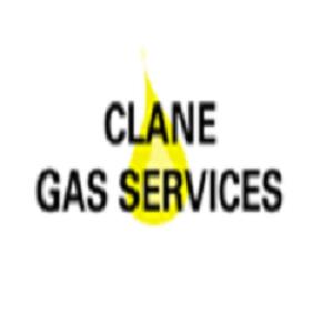 Clane Gas Services