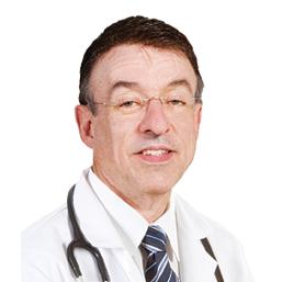 Dr. Donald R. Watren, MD