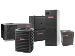 American Integrity Heating and Air Conditioning Contractor image 1
