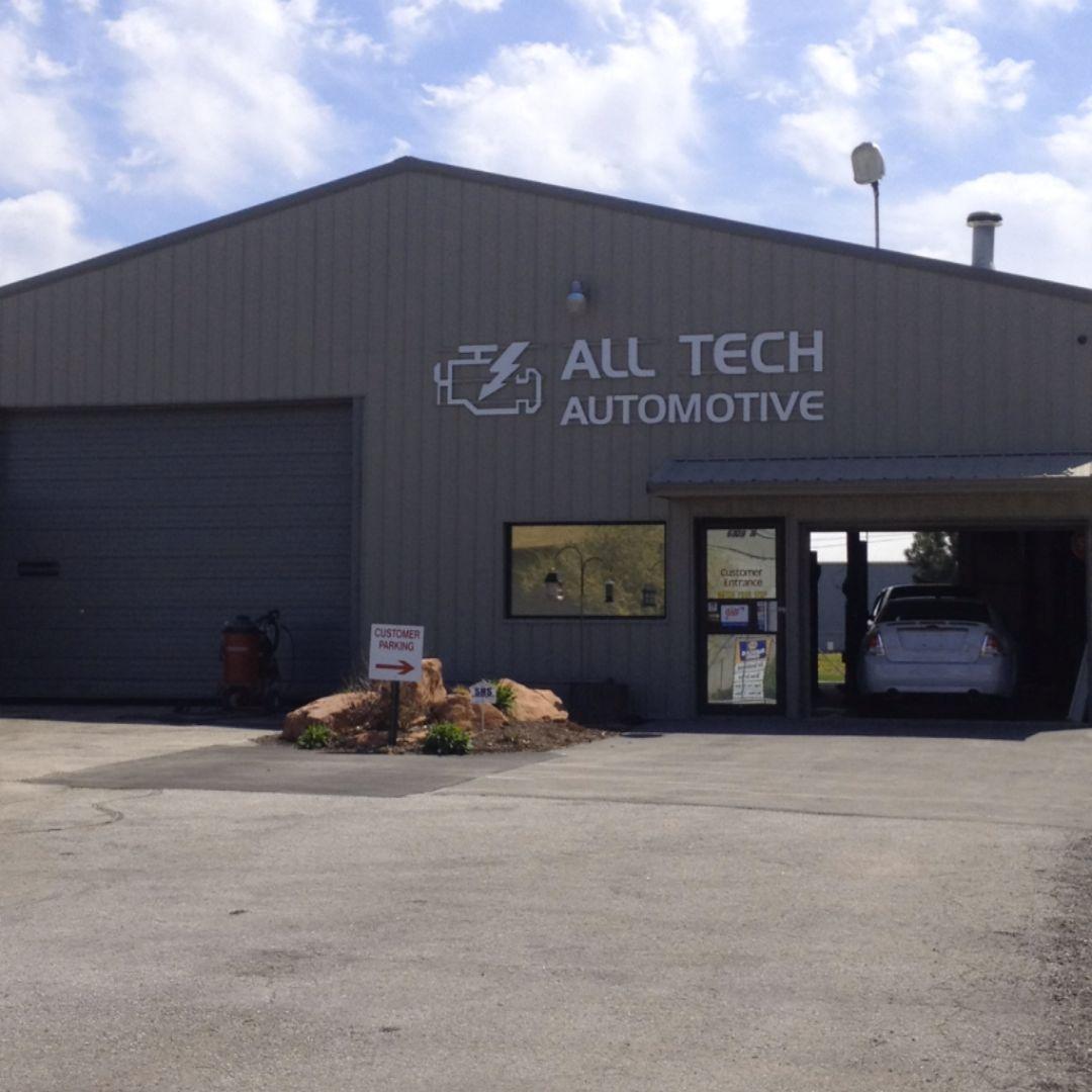 24 Cool Home Repair Around Nebraska Dototday Com