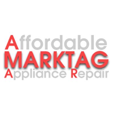 Affordable Marktag Appliance Repair In Burnsville Mn