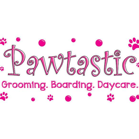 Pawtastic Grooming