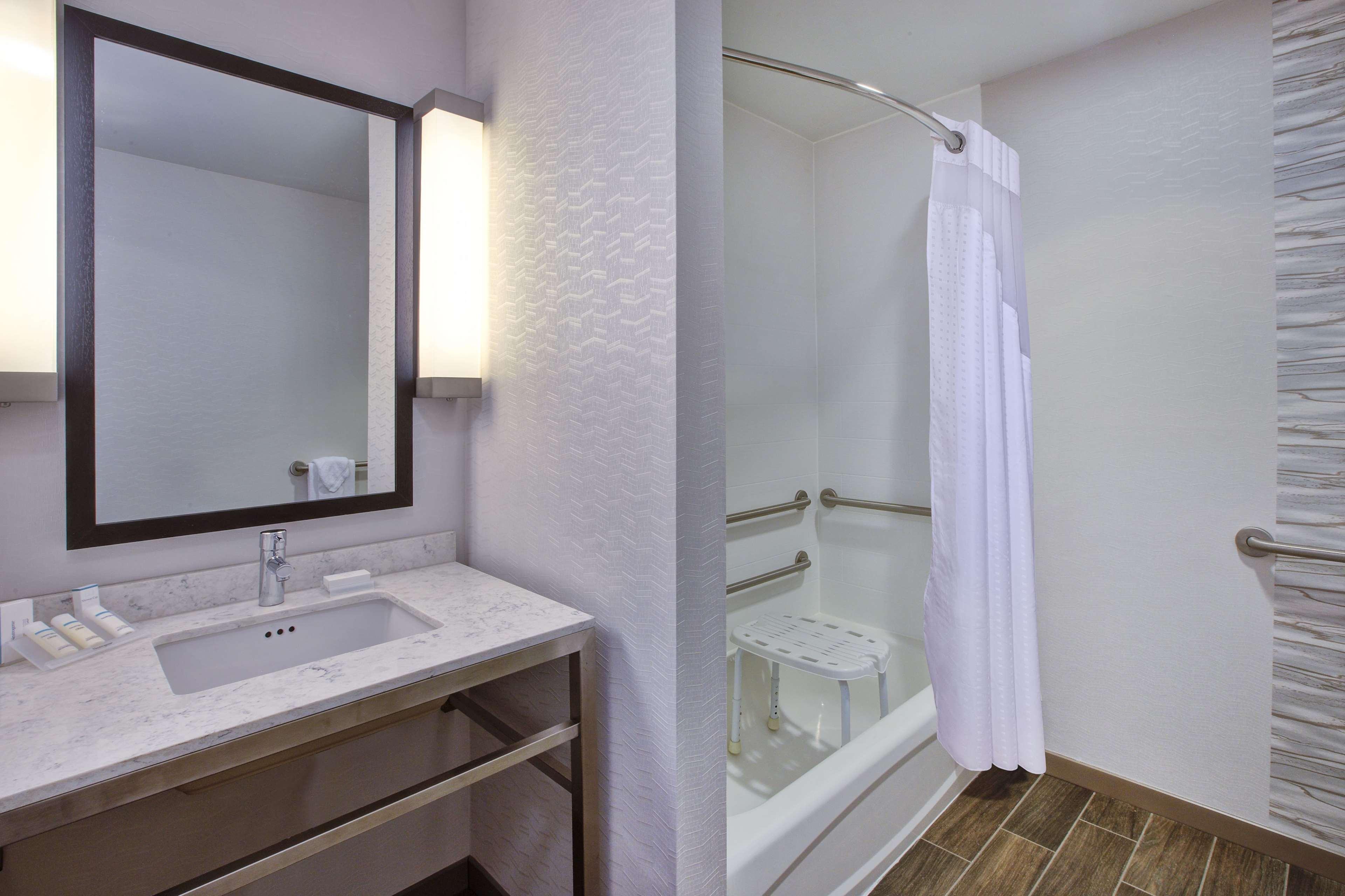 Hilton Garden Inn Chesterton image 20