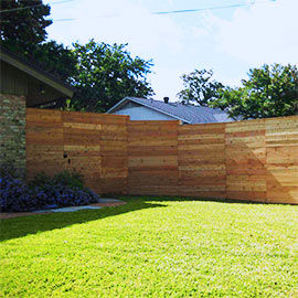 Rustic Fence Specialists, Inc. image 1