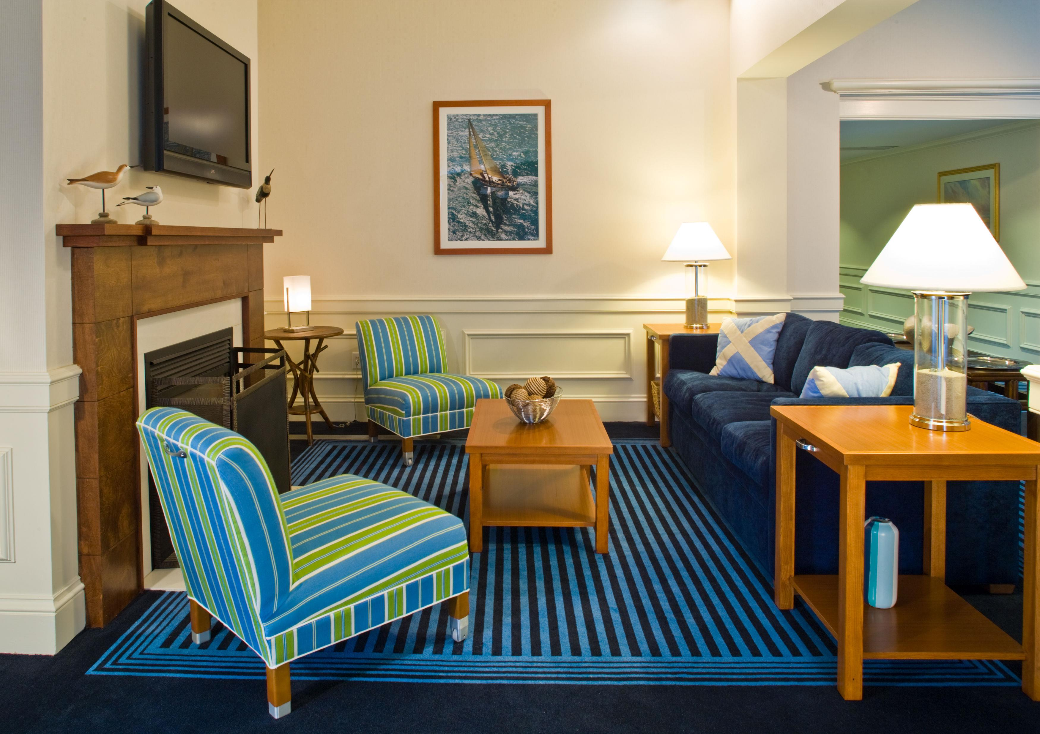 Four Points by Sheraton Eastham Cape Cod image 4