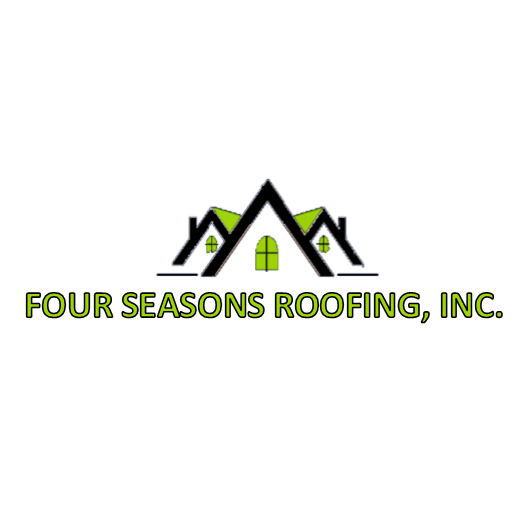 Four Seasons Roofing, Inc.
