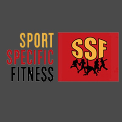 Sport Specific Fitness