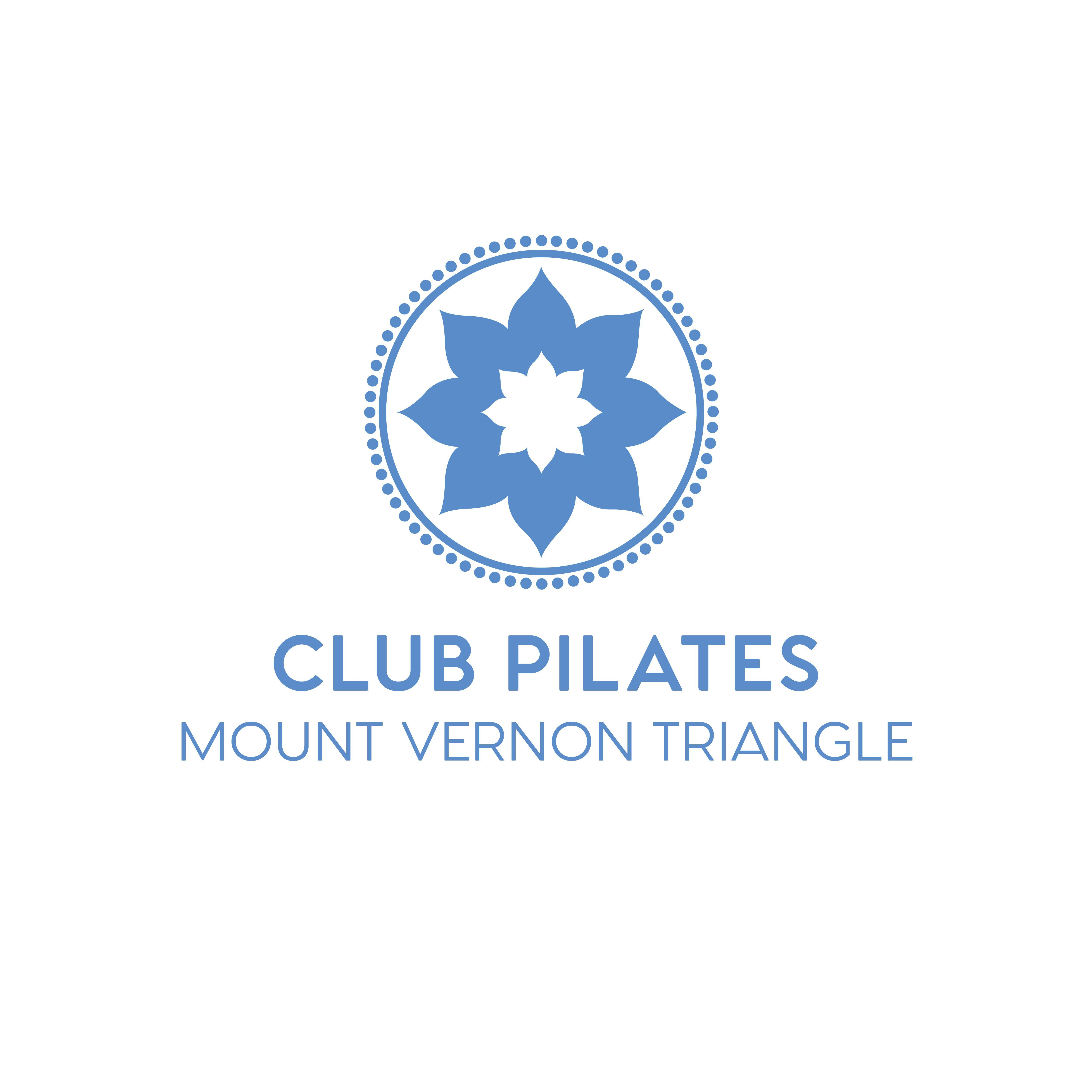 Club Pilates image 1