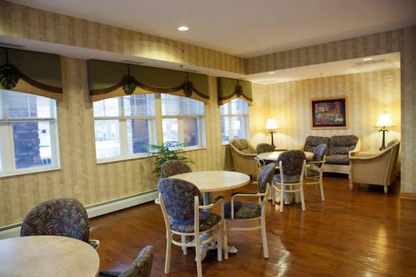 Southview Senior Living image 13