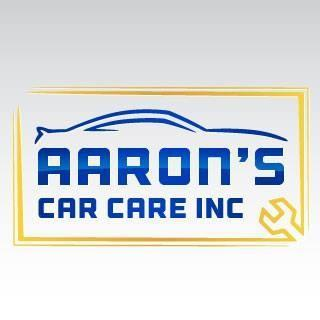 Aaron's Car Care, Inc. image 6