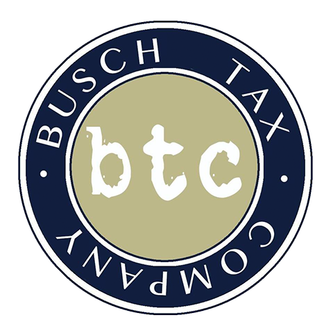 Busch Tax Company