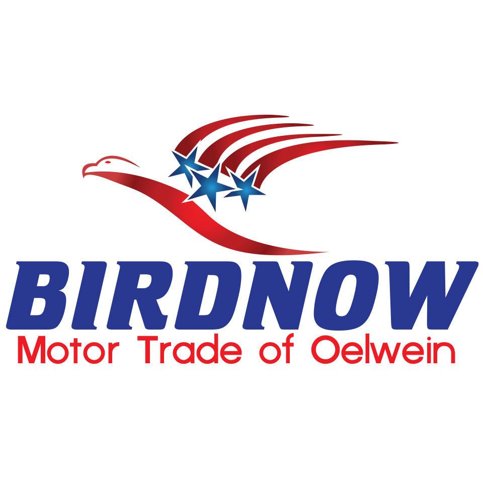 Birdnow Motor Trade Oelwein