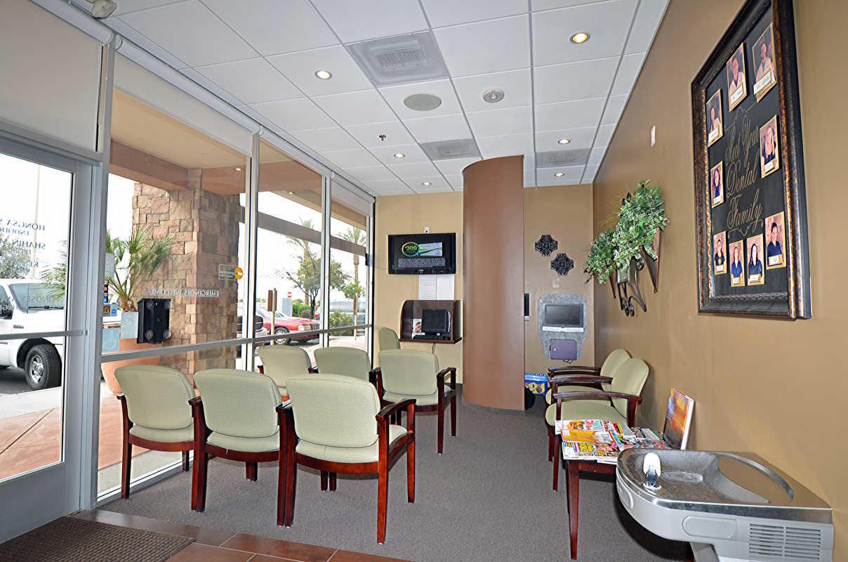 San Tan Dental Group image 1