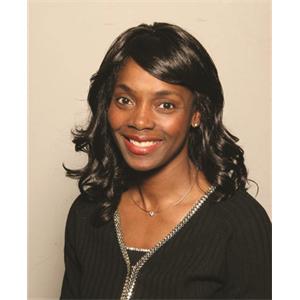 Deborah Whitt - State Farm Insurance Agent image 0