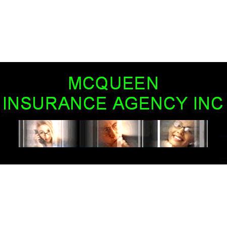 McQueen Insurance Agency Inc